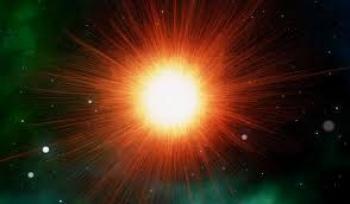 słońce 3.jfif