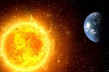 słońce 2.jfif