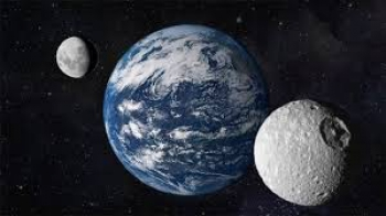 dwa księżyce.jfif