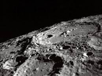 księżyc 2 1.jfif