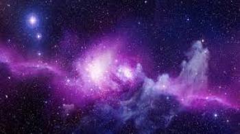 kosmo 2.jfif