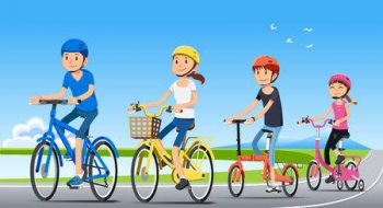 86473682-traveling-with-family-holiday-together-good-relationship-with-people-ecotourism-by-bicycle-national-