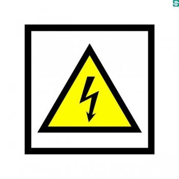 uwaga prąd