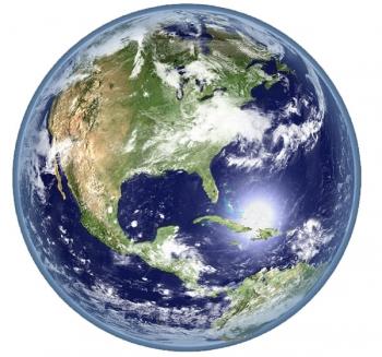 dzien-ziemi