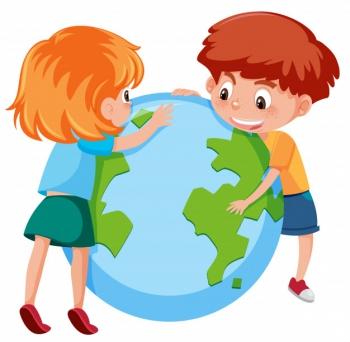 dzieci-i-planeta-ziemia