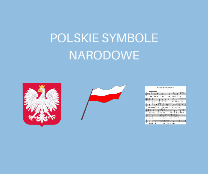 Symbole-narodowe-.png