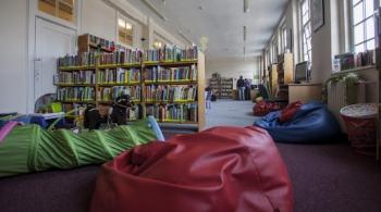 biblioteka 1