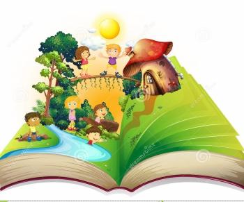 książka-dzieci-bawić-się-w-parku-65816418