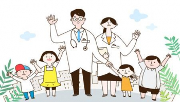 92769724-a-medical-treatment-to-a-healthy-society005