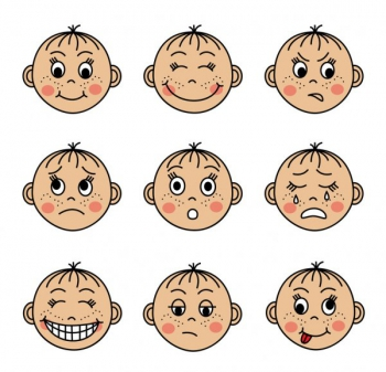 depositphotos_47063345-stock-illustration-set-childrens-faces-with-different