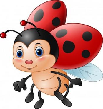 depositphotos_126357294-stock-illustration-cartoon-funny-ladybug