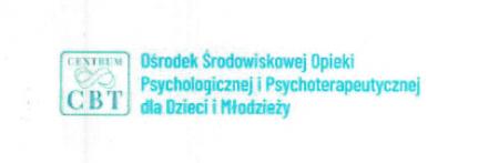 Oferta bezpłatnych zajęć psychologicznych i edukacyjnych
