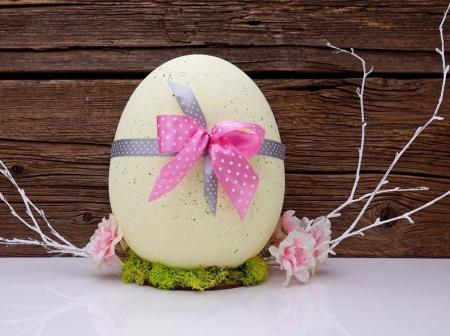Wielkanocna  przygoda