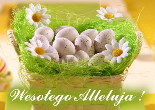 Pisanki, kraszanki, malowane jaja