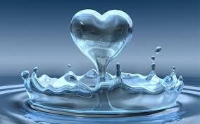 Zabawy z wodą