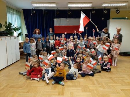 Ziemia- Europa-Polska.