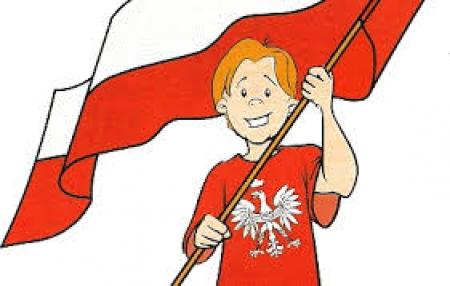 Polskie Święto Narodowe - Kawałek historii